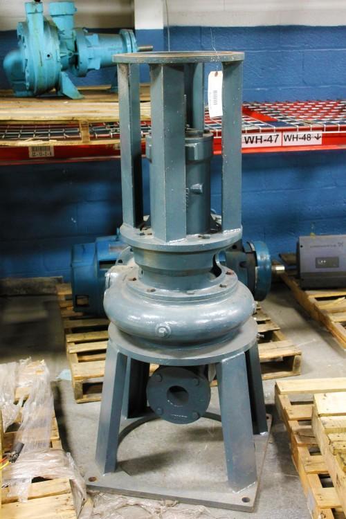 Pump repair service parts nj precision electric motor for Electric motor repair new jersey