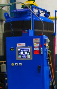 Galleryequipment Precision Electric Motor Works