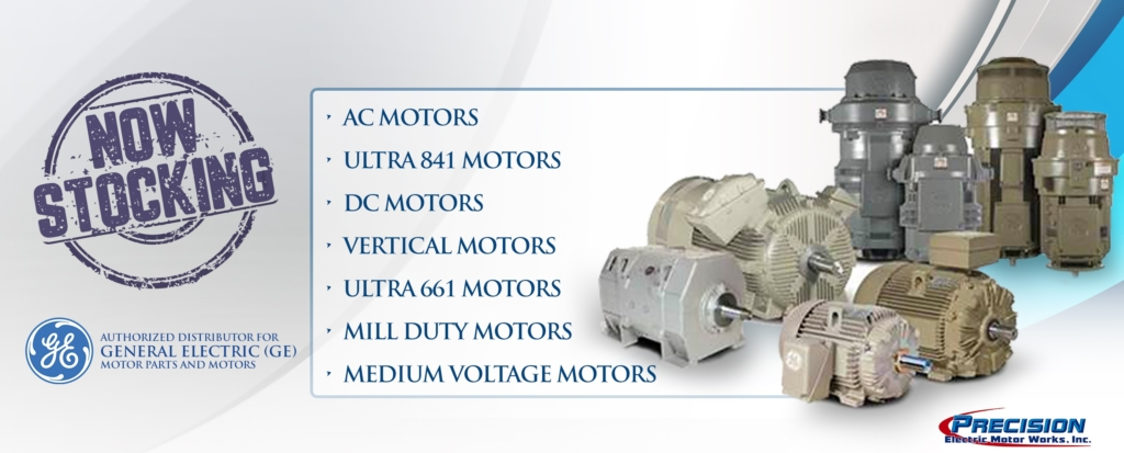 GE MOTOR PE_publish
